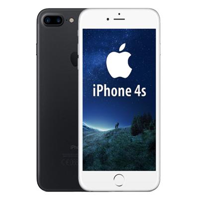 Iphone S Plus Camera Repair Cost