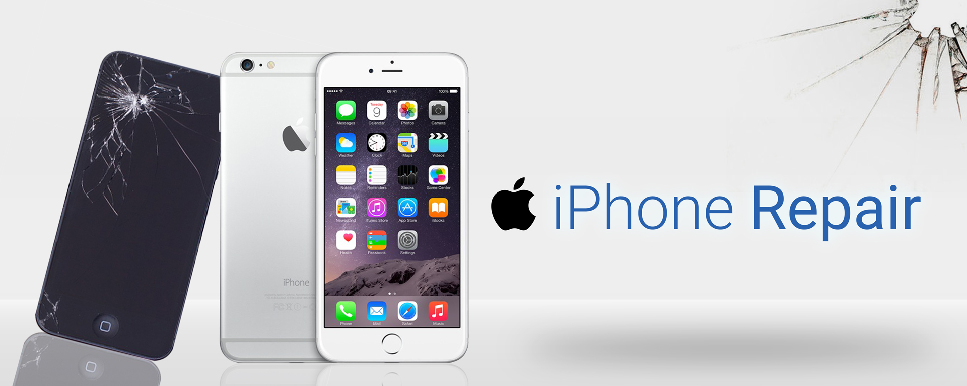 iphone fix screen iphone screen repair iphone repair 4 4s 5 5c 5s 6 5323